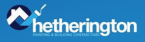 Hetherington Painting and Building Const