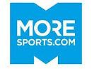 More Sports.JPG