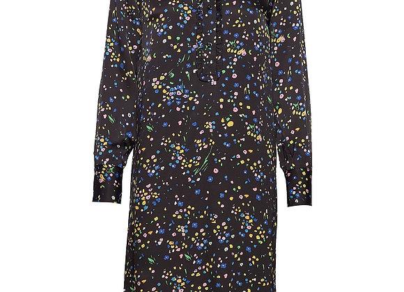 Vicktoria Dress