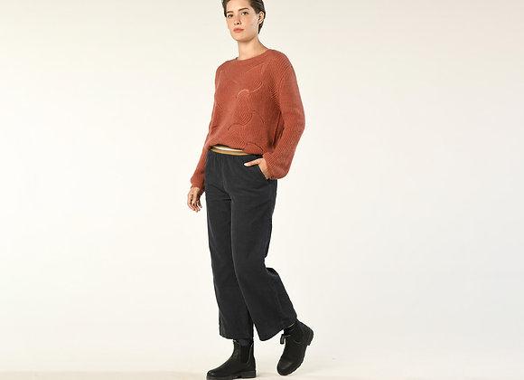 Pantalon Mischa