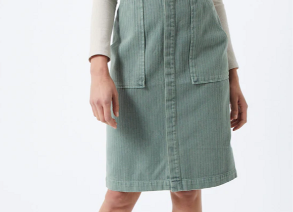 Alie Skirt