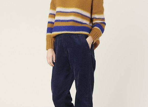 Pantalon Miro
