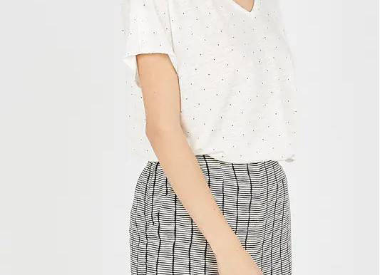 Tee-shirt Ida