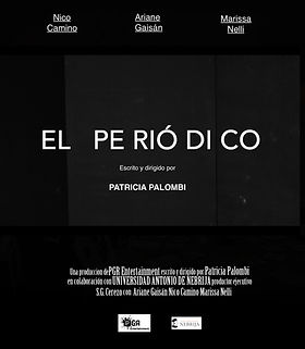 ELPERIODICO-PATRICIAPALOMBI©.jpg