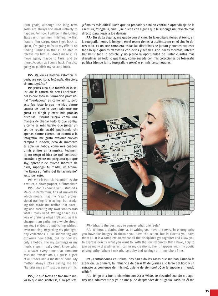 Pasajero VIP - Patricia Palombi 2.jpg