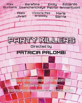 PARTYKILLERS-PATRICIAPALOMBI©.JPG