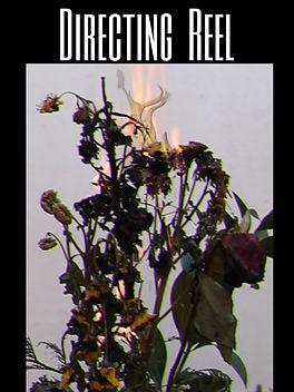 directing reel portada.JPG