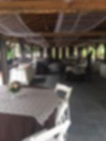 PavilionSet.JPG