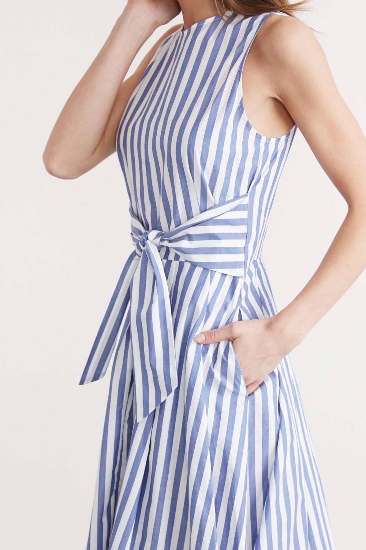 hedi_large_stripe_dress_13_3389_web