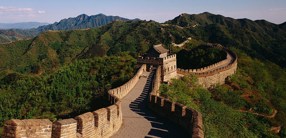 The-Great-Wall-of-China-pg-50-main.jpg