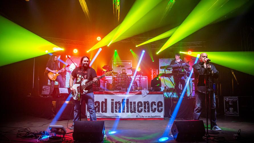2020.05.08_JCR-Bad_Influence-WebReady_03