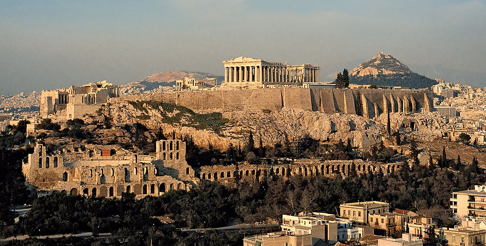 acropolis-city-state-Greece-Athens.jpg