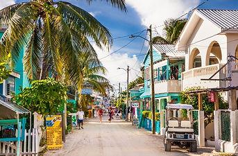 Belize-Tourism-1000x655.jpg