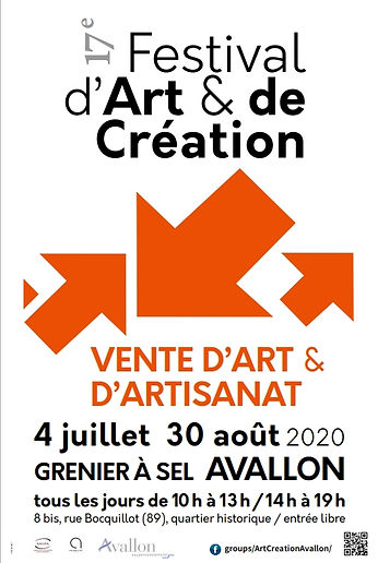 festivalartetcréation.clive.manuel.gren