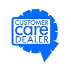 CustomerService-V.jpg