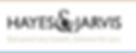 Screen Shot 2020-01-18 at 16.15.51.png