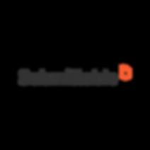 Logo-Trans-Square-dc1c4a5d0772746ba773fd