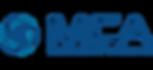 mca-logo-blue (1).png