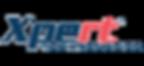 xpert-logo-v2-larger.png