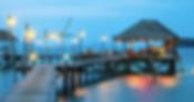 Screen Shot 2020-01-18 at 16.39.06.png