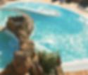 Screen Shot 2019-06-12 at 16.19.19_edite
