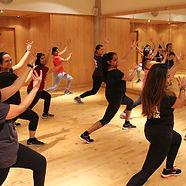 Ladies fitness class.jpg
