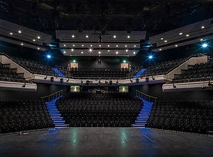 haymarket-theatre.jpg