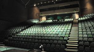 RNCM theatre.png