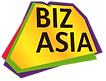 bizasia-logo-png only (1).png