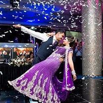 couples dance.jpg