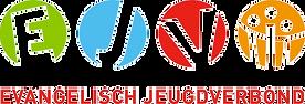 EJV_logo_edited.png