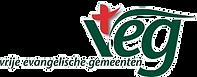 veg%2520logo_edited_edited.png