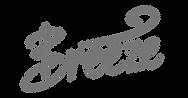 Logo_Breeze-Grijs_edited.png