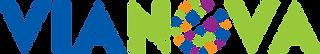 vianova logo.png