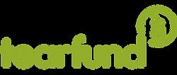 tearfund logo.png