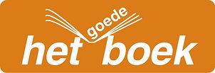 het-goede-boek_logo.jpg
