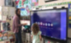 smart board picture kids 2.JPG