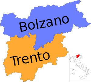 300px-Map_of_region_of_Trentino-South_Ty