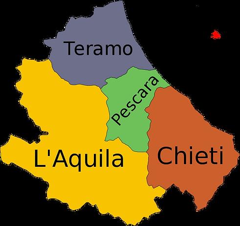 800px-Map_of_region_of_Abruzzo,_Italy,_w