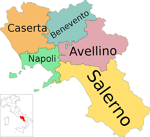 800px-Map_of_region_of_Campania,_Italy,_