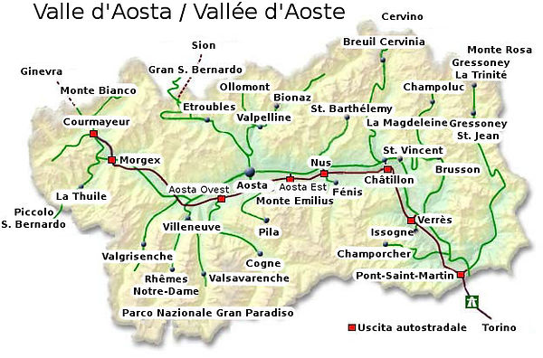 Valle_d Aosta_map_it.jpg