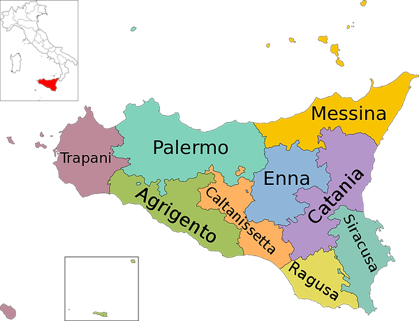 Map_of_region_of_Sicily,_Italy,_with_pro