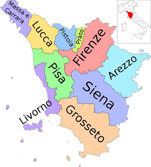 800px-Map_of_region_of_Tuscany,_Italy,_w