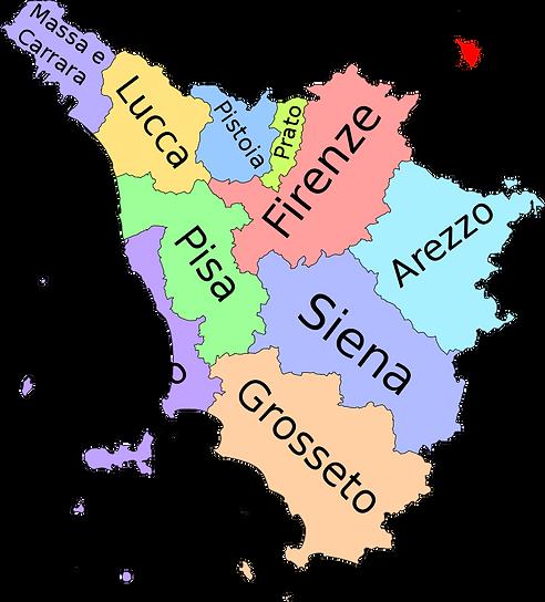 800px-Map_of_region_of_Tuscany,_Italy,_w