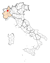 200px-Map_Province_of_Biella.svg.png