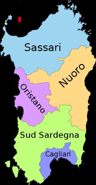 Map_of_region_of_Sardinia,_Italy,_with_p