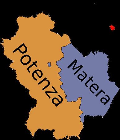 800px-Map_of_region_of_Basilicata,_Italy
