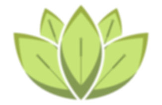 Five Leaf Acupuncture Logo