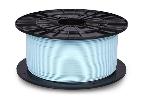 Filament PM  Baby Blue PLA+ Pastel Edition 1.75mm, 1 kg