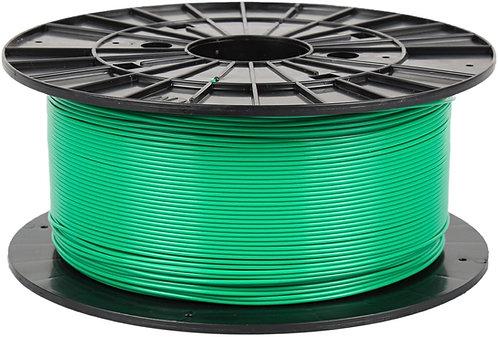 Filament PM 1 KG Premium PLA - Green - 1.75mm